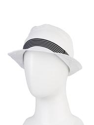 Шляпы Colin's