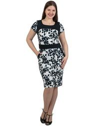 Платья Regina Style
