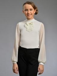 Блузки DESTY