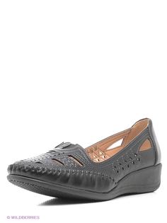 Туфли VIGOROUS