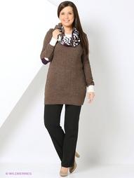 Комплекты одежды Milana Style