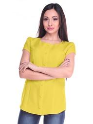 Блузки Laura Bettini
