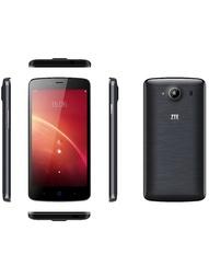 Смартфоны ZTE