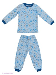 Пижамы Русский Текстиль