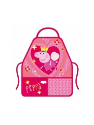 Фартук Peppa Pig