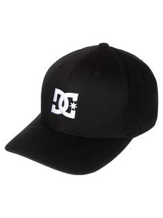 Бейсболки DC Shoes