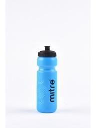 Бутылки для воды MITRE