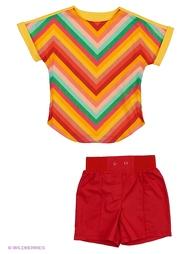 Комплекты одежды LEMUR