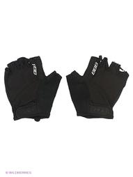 Перчатки BBB