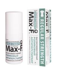 Дезодоранты Max-F