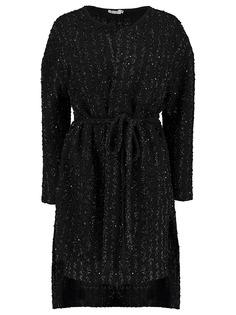 Пальто Brigitte Bardot