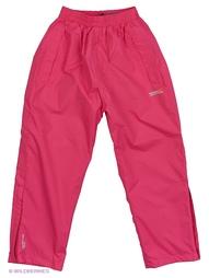 Спортивные брюки REGATTA
