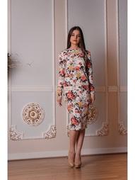 Комплекты одежды Lautus