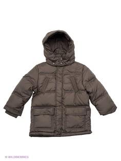 Куртки Brums
