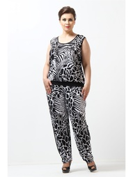 Комплекты одежды Lina