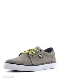 Ботинки DC Shoes