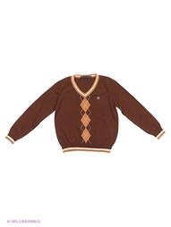 Пуловеры Piccolo Angelo