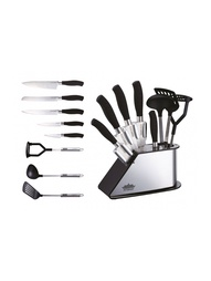 Ножи кухонные Peterhof
