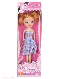 Куклы teeboo