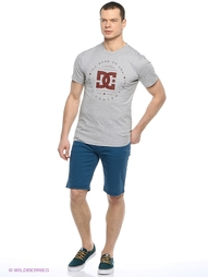 Шорты DC Shoes