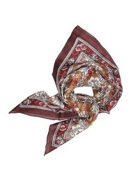 Платки Ethnica