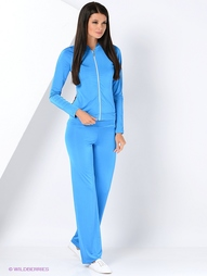Спортивные костюмы MARY MEA