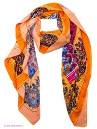 Платки Milana Style
