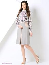 Блузки Katya Erokhina