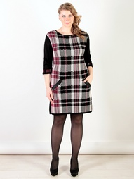 Платья Dorothy's Нome
