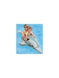 Наборы для плавания Intex