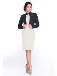 Комплекты одежды Laura Bettini