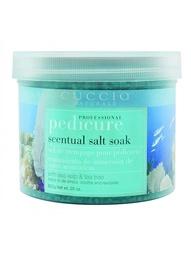 Соль для ванны CUCCIO NATURALE