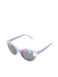 Солнцезащитные очки Mitya Veselkov