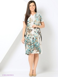 Платья Horosha