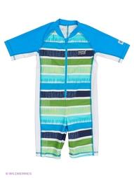 Пляжная одежда Reima