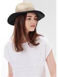 Шляпы S.OLIVER