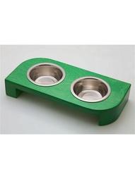 Миски для животных Doggy Style
