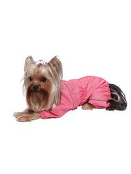 Комбинезоны для животных Doggy Style