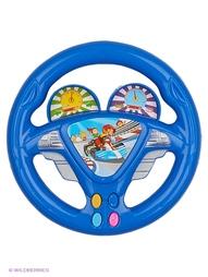 Интерактивные игрушки teeboo