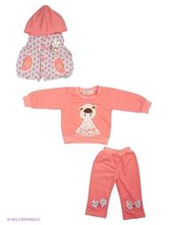 Комплекты одежды Patano