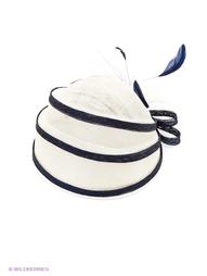 Шляпы Jan Steen