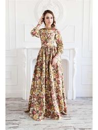 Платья Anastasia Kovall