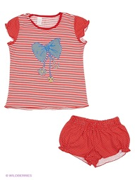 Комплекты одежды Pastilla