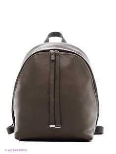 Рюкзаки Afina