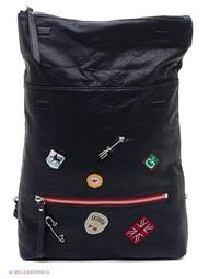 Рюкзаки Pimo Betti