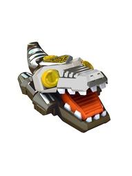 Игровые наборы Silverlit