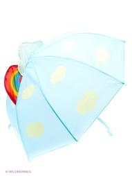 Игровые наборы Mary Poppins