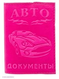 Обложки Vittorio Richi