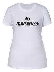 Футболка Icepeak