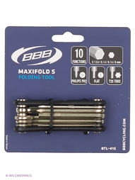 Наборы инструментов BBB